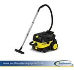 New Karcher NT 14/1 Eco Wet/Dry Vacuum