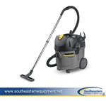 New Karcher NT 35/1 Eco Wet/Dry Vacuum