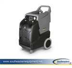 New Karcher Puzzi 64/35 E Carpet Extractor