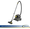 Karcher T 12/1 CUL Commercial Canister Vacuum