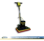 Koblenz SP-15 Accelerator Chemical Free Floor Prep Machine