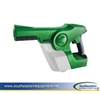New Multi-Clean E-Spray Gun Electrostatic Sprayer (2 pack)