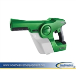 New Multi-Clean Victory E-Spray Gun Electrostatic Sprayer