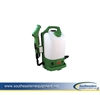 New Multi-Clean Victory E-Spray Backpack Electrostatic Sprayer
