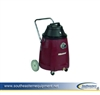 New Minuteman 290-20, Single Motor, 20 gallon,