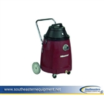 Demo Minuteman 290 Series 15 gallon Wet/Dry Vacuum