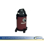 New Minuteman 290 Series 6 gallon Wet/Dry Vacuum