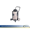 New Minuteman 390 Series 15 gallon Wet/Dry Vacuum