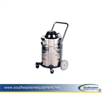 New Minuteman 390 Series 15 gallon Wet/Dry Vacu