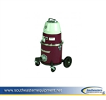 New Minuteman Clean Room Vacuum