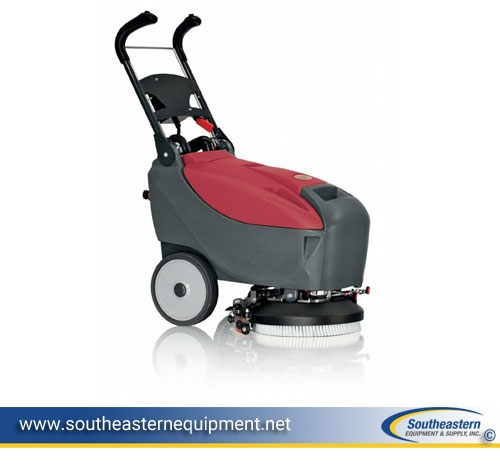 Battery Powered Floor Scrubbers Professional Floor Scrubber - Floor scrubers