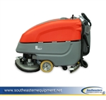 New Minuteman E3030 Disc Automatic Scrubber - N
