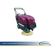 New Minuteman Kleen Sweep 28 Floor Sweeper