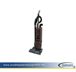 New Minuteman Phenom 15 Commercial Dual Motor Upright Vacuum