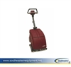 Demo Minuteman Port A Scrub 14 Electric Floor Scrubber