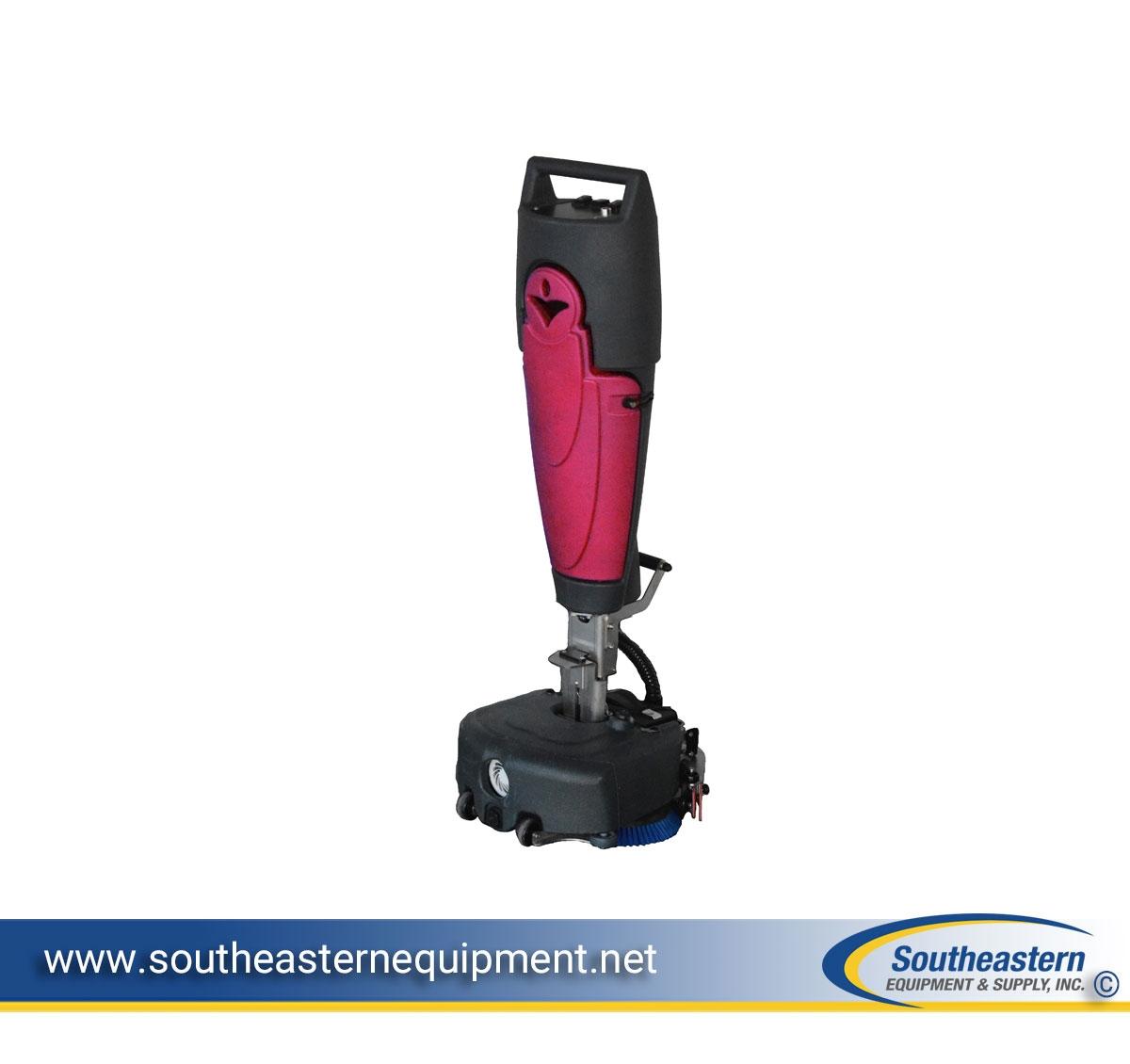 en minuteman behind floors company high product ca performance image alt tennant m scrubbers machines floor walk scrubber