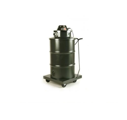 New Minuteman X839 Series - 55 gallon Critical