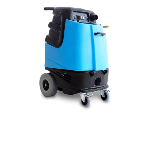 New Mytee 1000DX-200 Speedster Deluxe Carpet Extractor