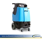 New Mytee 1003DX Speedster Deluxe Heated Carpet Extractor