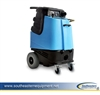 New Mytee 1005DX Speedster Deluxe Carpet Extractor