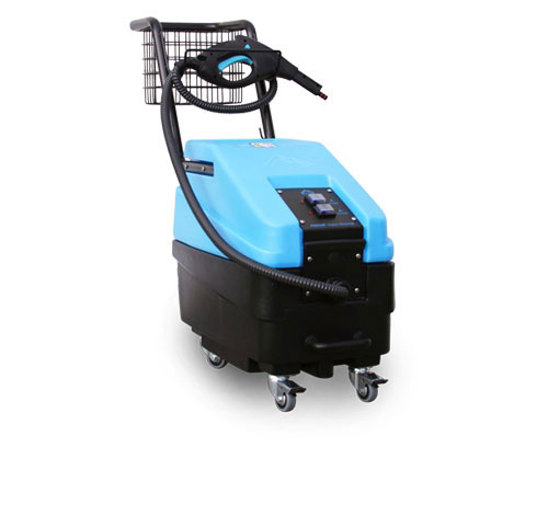 New Mytee 1500 Focus Vapor Steamer