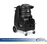 New Mytee BZ-102LX Breeze™ Cold Water Carpet Extractor, 220 PSI