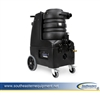 New Mytee BZ-104 Breeze Carpet Extractor