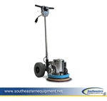 New Mytee ECO-14-LT All Surface Orbital Floor Machine