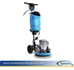 New Mytee ECO-13 Orbital All Surface Floor Machine