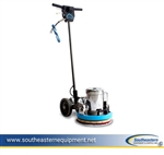 New Mytee ECO-13-EX Orbital All Surface Floor Machine