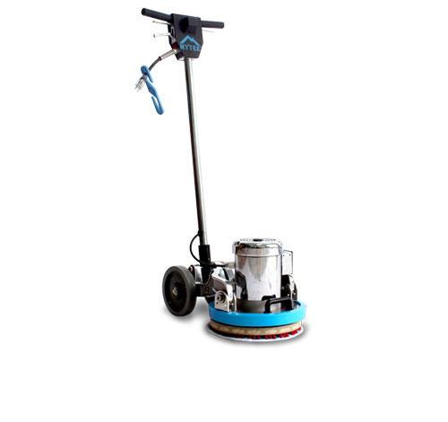 New mytee eco 13 ex orbital all surface floor machine for 13 floor machine