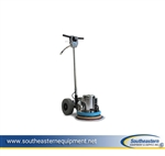 New Mytee ECO-13-LT Lite Orbital All Surface Floor Machine