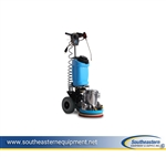 New Mytee ECO14-PRO All Surface Orbital Floor Machine