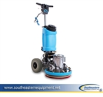 New Mytee ECO-17 Orbital All-Surface Floor Machine