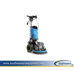 New Mytee ECO17-PRO All Surface Orbital Floor Machine