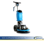 New Mytee FH-300-20 Floating Head Floor Machine