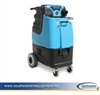 New Mytee LTD12 Speedster Carpet Extractor