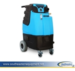 New Mytee LTD3 Speedster Heated Carpet Extractor