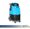 New Mytee LTD5 Speedster Carpet Extractor