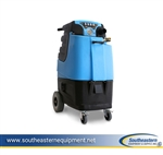New Mytee LTD5-LX Speedster Carpet Extractor