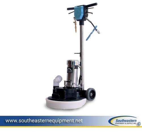 Mytee T Rex Commercial Carpet Cleaner Extractor