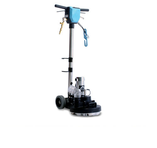 Mytee T Rex Jr Carpet Extraction Equipment