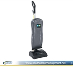 New Nobles V-LWU-13 Light-Weight Upright Vacuum