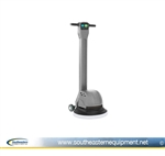 "New Nobles FM-20-SS 20"" Low-Speed Floor Machine"