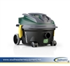 New Nobles DENALI-12 Dry Canister Vacuum Cleaner