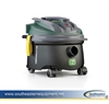 New Nobles DENALI-16 Dry Canister Vacuum Cleaner