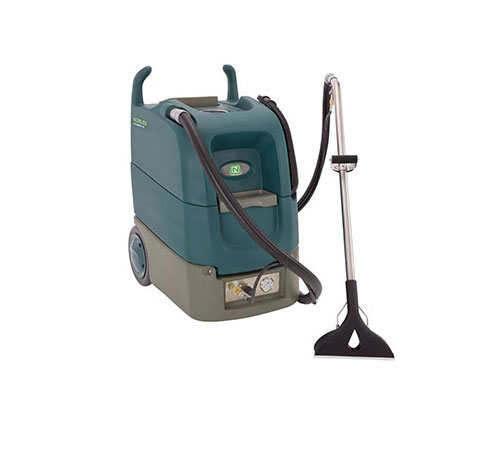New Nobles Explorer C2 Canister Carpet Extractor