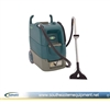Nobles Explorer H1, 120 psi Heated Canister Carpet Extractor w/ wand and hoses