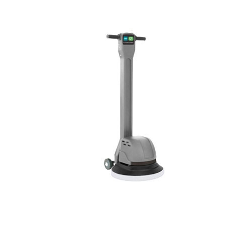 "New Nobles FM-20-DS 20"" Dual Speed Floor Machine"