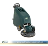 Nobles SpeedGleam 5 Battery Walk-Behind Burnisher 20""